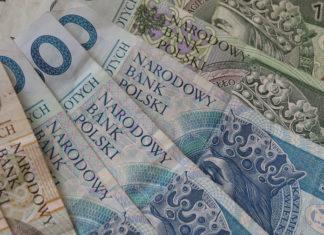 Ile musisz zarabiać, aby móc korzystać z bankowości prywatnej?