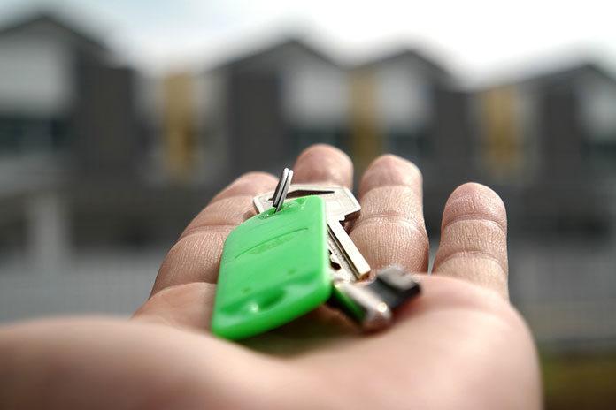 Kredyt mieszkaniowy dla singla – czy łatwo go dostać?