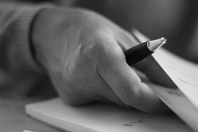 Pożyczka na raty. Jakich formalności należy dopełnić, aby otrzymać pożyczkę na raty?