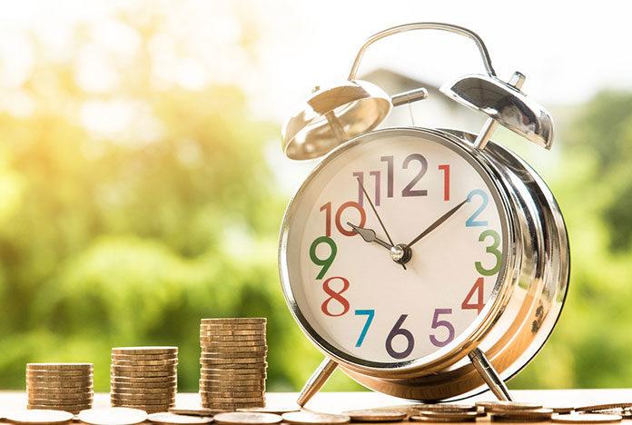 Chwilówka czy pożyczka gotówkowa – o co starać się, gdy gotówka potrzebna na szybko?