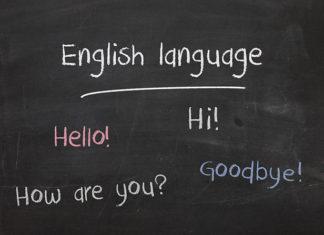 Skuteczna nauka języka angielskiego – sprawdzone sposoby