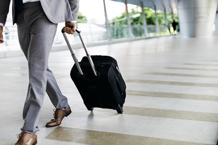 Student w pracy za granicą – sprawdź, jak się przygotować