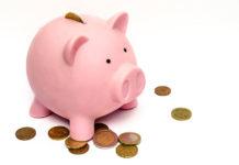Sposób na systematyczne oszczędzanie – konto oszczędnościowe