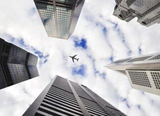 Ile kosztuje zorganizowanie wycieczki za granicę