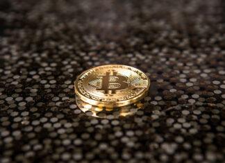 Jak zarobić na Bitcoinie
