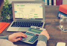 Wsparcie ekspertów w kwestiach finansowych